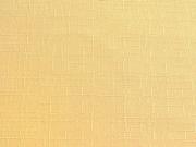 Ubrus teflon UNI sv.žlutá 7306