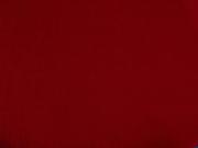 Ubrus teflon UNI vínová 7310