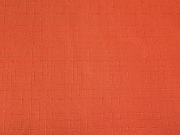 Ubrus teflon UNI sv.oranžová 7317