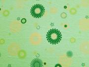 Ubrus teflon tisk 5617-3
