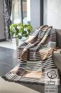 Bavlněná deka 0830 - 1