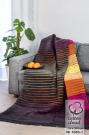 Bavlněná deka 1003-1